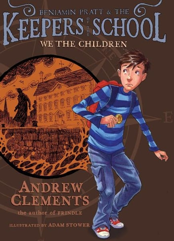 We the Children ebook by Andrew Clements