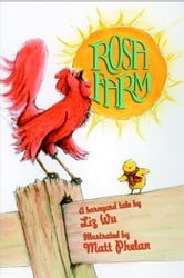 Rosa Farm ebook by Liz Wu