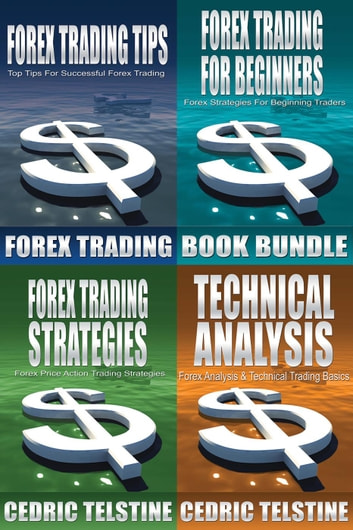 Forex for Beginners: How to Make Money in Forex Trading by James Stuart