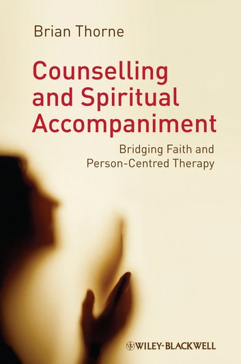brian thorne counselling review Published since 1884 by the society for the study of addiction editor-in-chief, robert west.