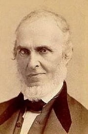 John Greenleaf Whittier: complete works, all seven volumes ebook by John Greenleaf Whittier