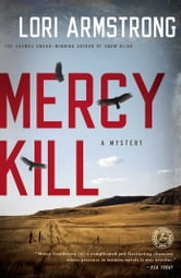 Mercy Kill - A Mystery ebook by Lori Armstrong