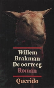 De oorveeg ebook by Willem Brakman