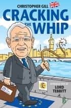 Cracking the Whip ebook by Christopher Gill