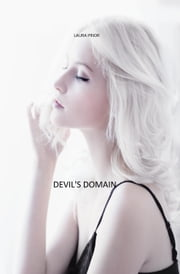 Devil's Domain ebook by Laura Prior