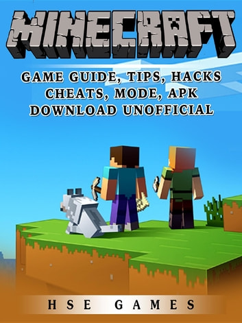 Minecraft Game Guide Tips Hacks Cheats Mode APK Download - Minecraft spiele anschauen