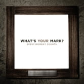 What's Your Mark?, eBook ebook by Jeremy Cowart