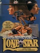 Lone Star 06 ebook by Wesley Ellis