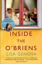 Inside the O'Briens ebook by