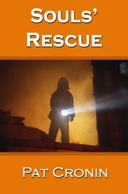 Souls' Rescue ebook by Pat Cronin