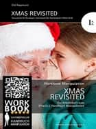 XMAS Revisited ebook by Eike Rappmund