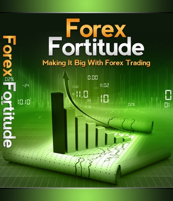 Forex Fortitude ebook by Anonymous