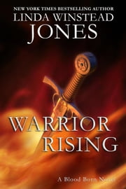 Warrior Rising ebook by Linda Winstead Jones
