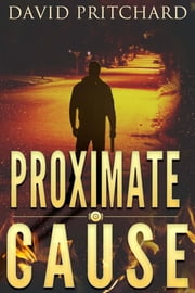 Proximate Cause ebook by David Pritchard
