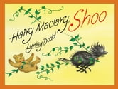 Hairy Maclary Shoo ebook by Lynley Dodd