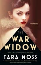 War Widow ebook by Tara Moss