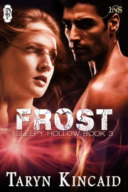 Frost ebook by Taryn Kincaid