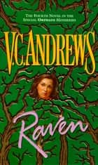 Raven ebook by V.C. Andrews