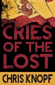 Cries of the Lost ebook by Chris Knopf