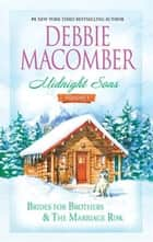 Midnight Sons Volume 1 ebook by Debbie Macomber