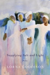 Supplying Salt and Light ebook by Lorna Goodison