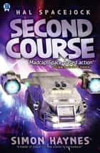 Second Course ebook by Simon Haynes