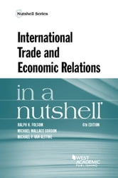 The World Bank Economic Review | RG Journal Impact ...