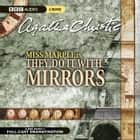 They Do It With Mirrors audiobook by Agatha Christie
