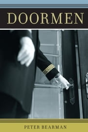 Doormen ebook by Peter Bearman