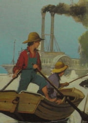 Les Aventures De Tom Sawyer ebook by Mark Twain, Josep Carner
