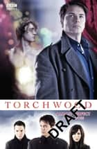Torchwood: Almost Perfect ebook by James Goss