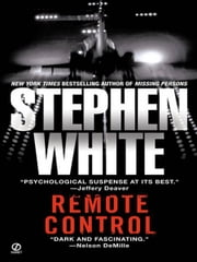 Remote Control ebook by Stephen White