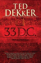 When God's Will And My Will Disconnect: Una Novela ebook by Dekker, Ted