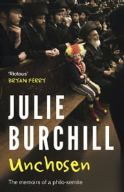 Unchosen ebook by Julie Burchill