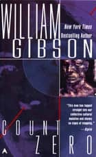 Count Zero ebook by William Gibson