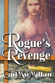 Rogue's Revenge ebook by Gail MacMillan