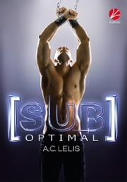 [sub]optimal ebook by A.C. Lelis
