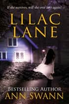 LilacLane ebook by Ann Swann