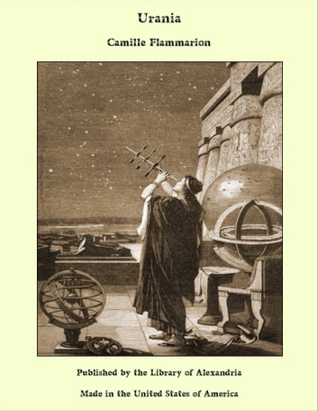 Urania ebook by Camille Flammarion