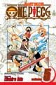One Piece, Vol. 5 - For Whom The Bell Tolls ebook by Eiichiro Oda
