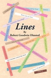 Lines ebook by Robert Goodwin Olmsted