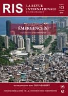 Emergence(s) ebook by Pascal Boniface, Denis Robert, Michel Dévoluy,...