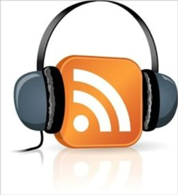 A Beginners Guide to Podcasting ebook by Nancy Baker