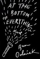 At the Bottom of Everything - A Novel eBook by Ben Dolnick