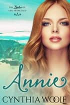 Annie ebook by