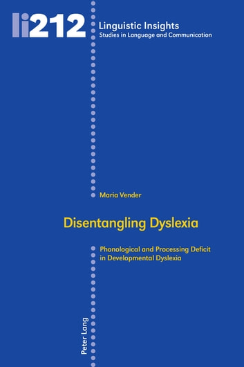 "international case studies of dyslexia ""the only disability in life is a bad attitude"" —scott hamilton international case studies of dyslexia presents a compendium of case studies from 17 countries all around the world."