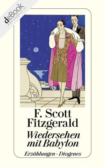 an overview of the character charlie wales plight in babylon revisited by f scott fitzgerald