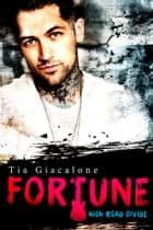 Fortune ebook by Tia Giacalone