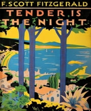 Tender Is the Night ebook by F. Scott Fitzgerald