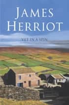 Vet in a Spin ebook by James Herriot